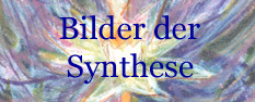 Bilder der Synthese