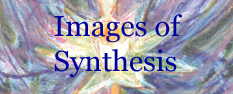 Images of Synthesis