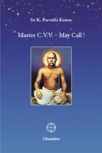 Master Cvv